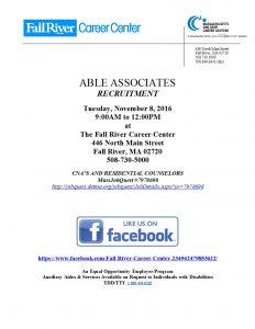november-8-2016-able-associates-recruitment