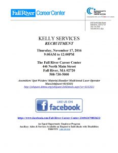 november17-2016-kelly-services-recruitment