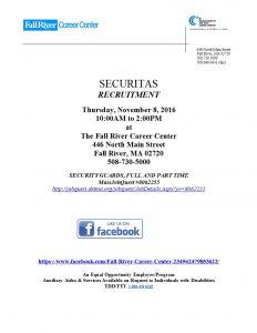 securitas-11-8-16-fall-river
